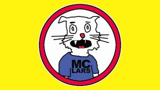 MC Lars - Hot Topic Is Not Punk Rock (Instrumental)