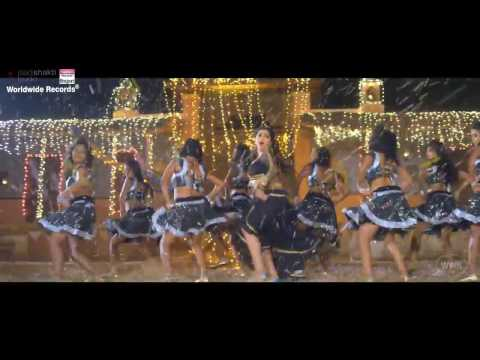 SUPER HIT SONG   Jad Ke Jogad Kake Ja   Dinesh Lal Yadav, Aamrapali Dubey   BHOJPURI FULL SONG