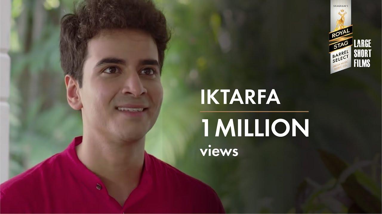 Iktarfa | Short Film of the Day