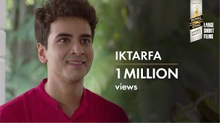 IKTARFA I PALASH SEN I BARREL SELECT LARGE SHORT FILMS