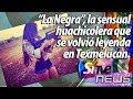 Video de San Martín Texmelucan
