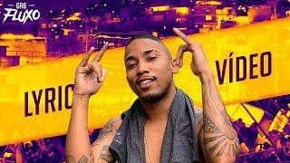 MC Roger - Mais Braba da Favela (DJ Leozinho MPC)