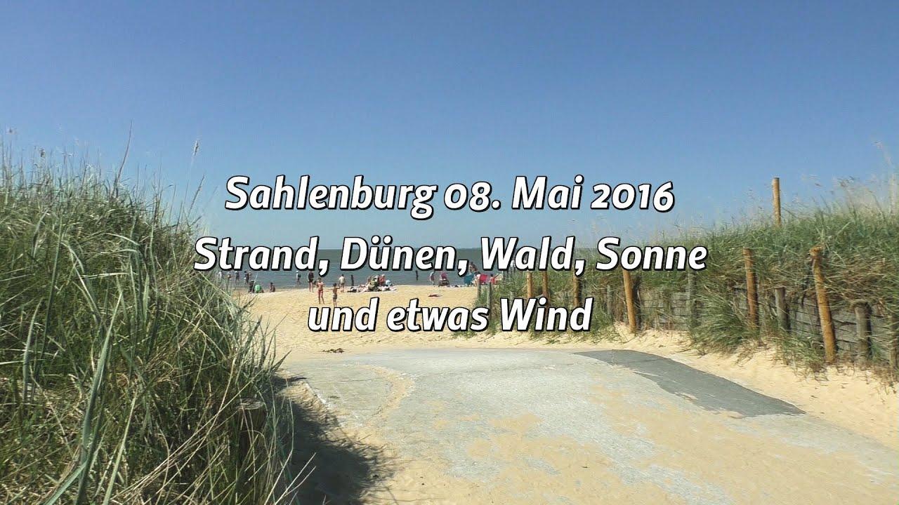 Sahlenburg Wetter