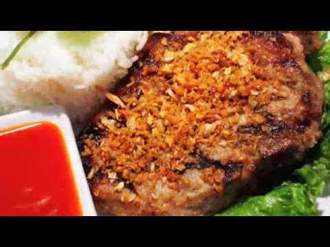 0 THAI FOOD   Pictures