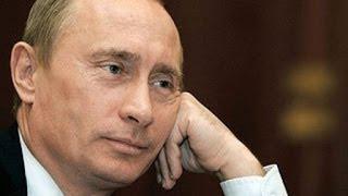 ПУТИН ДОВОЛЕН! Европа переходит на сторону России! Украина сегодня 09 07 2014 новости(, 2014-07-09T12:17:13.000Z)