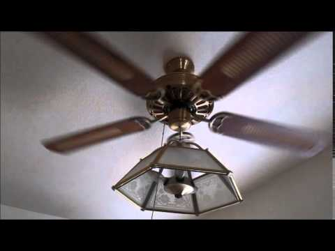 Cool Ceiling Fan air cool ceiling fan - youtube
