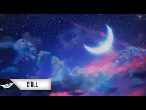 Billie Eilish - when the party's over (Saya Remix)