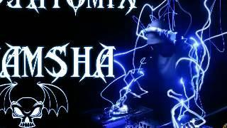 Jamsha (Ya Te Olvide) canción pa mi ex- Dj Atomix