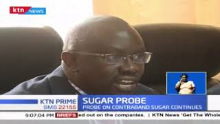 jayanti-patel-wants-sugar-importation-limited-and-restricted-to-kenya-national-t