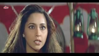 Climax Scene - Ashwini Bhave   Teri Mohabbat Ke Naam   Bollywood Hindi Movie
