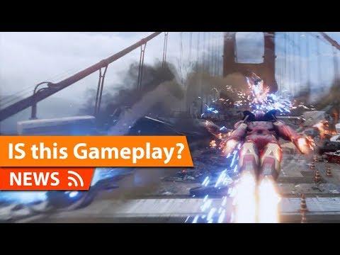 marvel's-avengers-gameplay-sections-breakdown-qte's-&-more