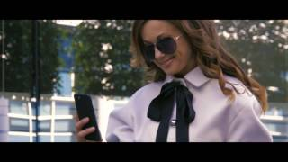 Mila Mi video_2