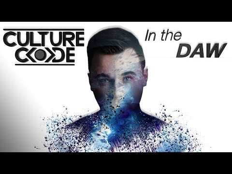 In the DAW with Culture Code | Feel Again, Songwriting, Plugins, Workflow, Processing