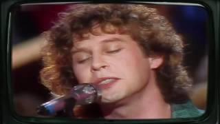 Alan Woerner - Lass uns