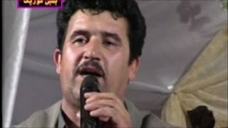 Herati song,Herati music - سیاه نرمه نرمه seya narma narma - Qandak-1080p