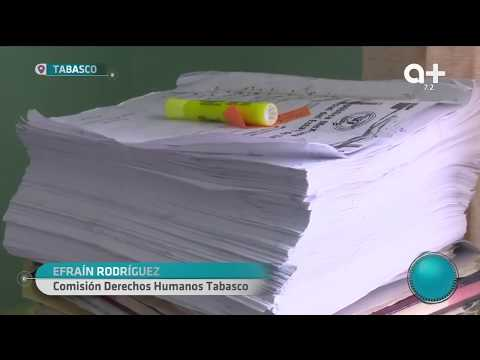 Registro civil de Córdoba, exhorta a tramitar actas de nacimiento en línea from YouTube · Duration:  2 minutes 25 seconds