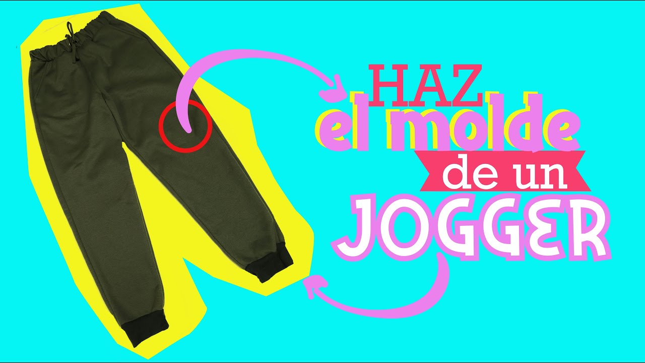 Haz Tu Propio Pantalon Afgano O Aladino O Harem Molde Confeccion Yoga O Halloween Youtube