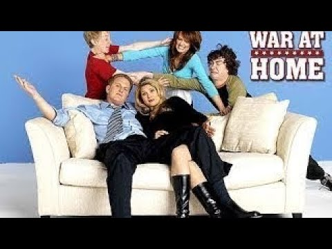 Download The War At Home Season 1 Chapter 2