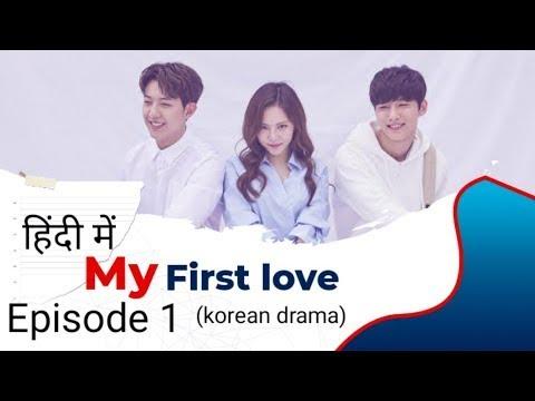 Download HEART MELTING  Episode 1(in hindi dubbed)|| New korean drama in hindi