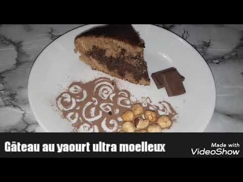 recette-gâteau-au-yaourt