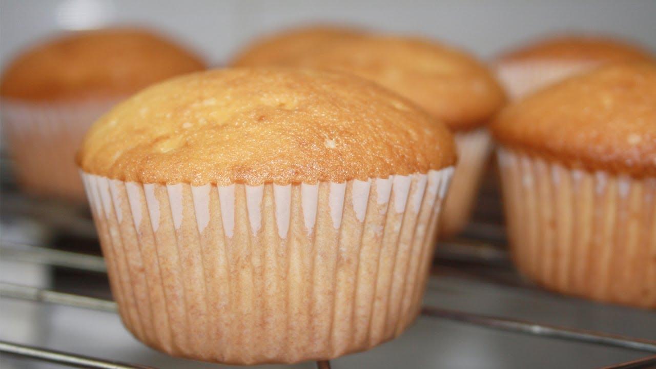 Lezat! 5 Resep Kue Berbahan Madu untuk Hari Raya