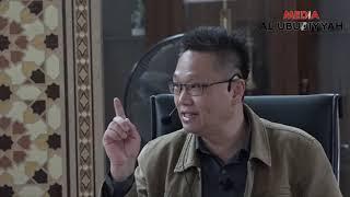 [7 Minit] Orang ISLAM Sembah Kaabah??, Dijawab Oleh Bro Lim