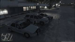 Download Lspdfr Captain14 Videos - Dcyoutube