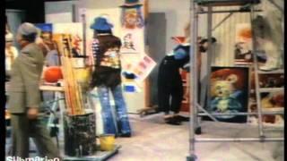 Submarino.com.br | DVD Parade um Filme de Jacques Tati