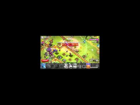 How to download and run xmodgames on android