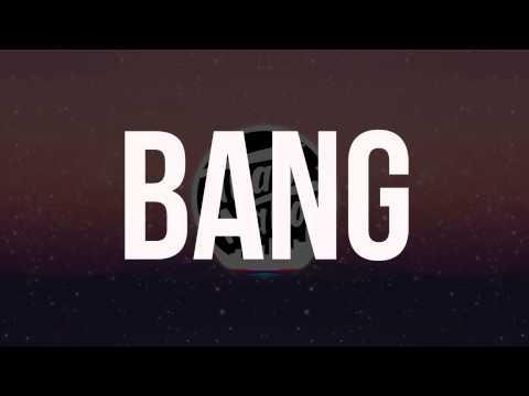 Kid Cudi - Day 'N' Nite (Andrew Luce Remix) Lyrics [1440p!]