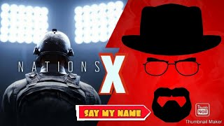 PUBG X SAY MY NAME SONG. (PUBG ANIMATION) pubg animated video song