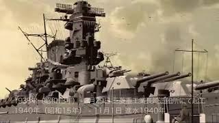 爽快感MAXの海戦バトル!敵艦を阻止して勝利を掴み取れ!あなたが次の大海原の王者よ!