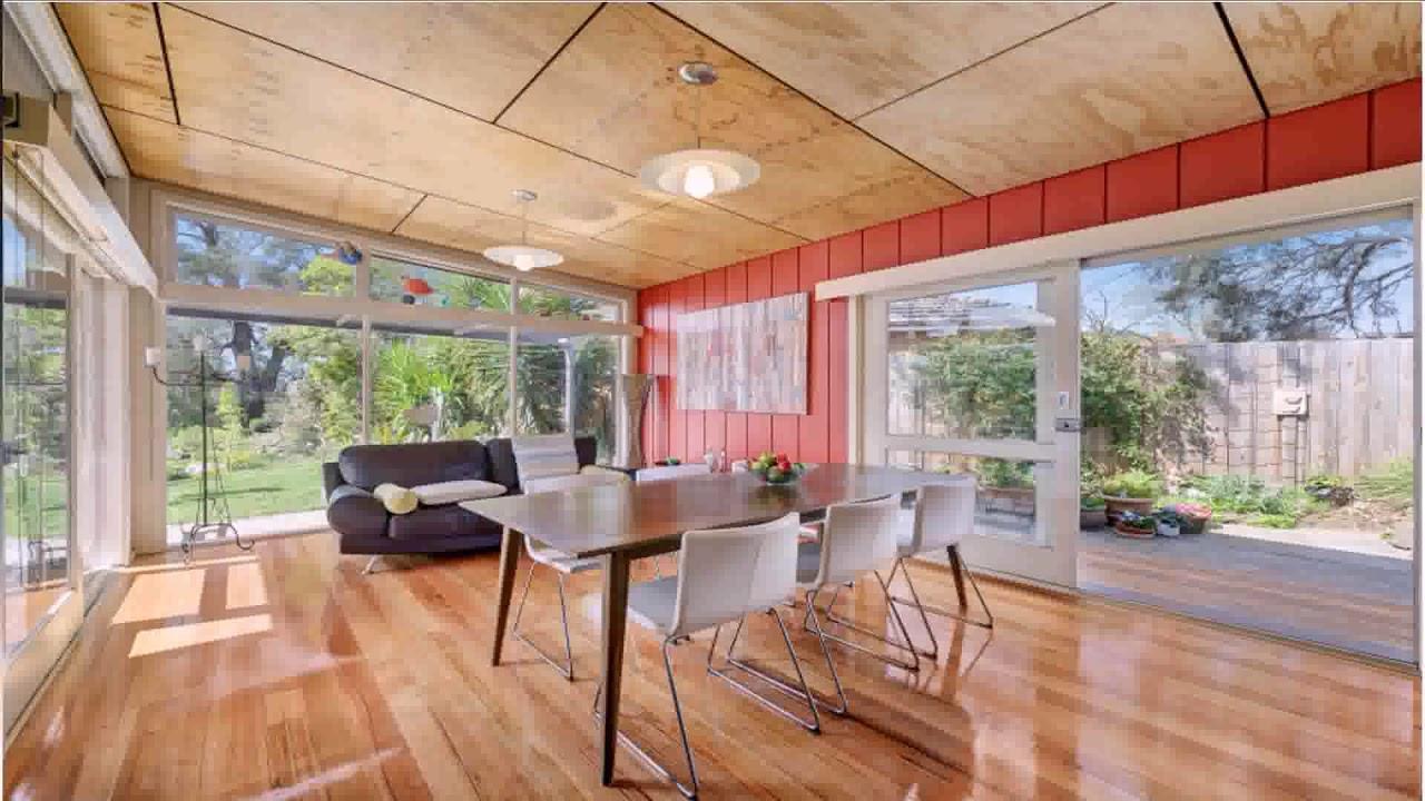 Cheap Patio Ceiling Ideas - Gif Maker DaddyGif.com (see ... on Budget Patio Ideas  id=26104