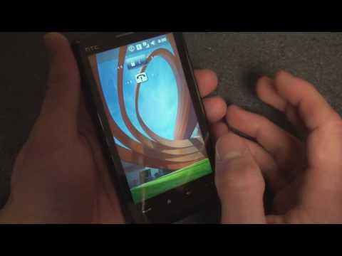 IPhone Versus Windows Mobile 6.5 | Pocketnow