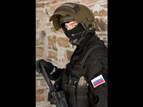 Rys' T Helmet Review  Other Russian Helmets for YOU