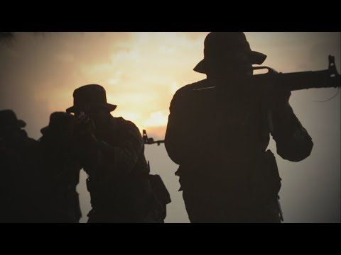 Batalyon Infanteri Raider 514/Sabaddha Yudha