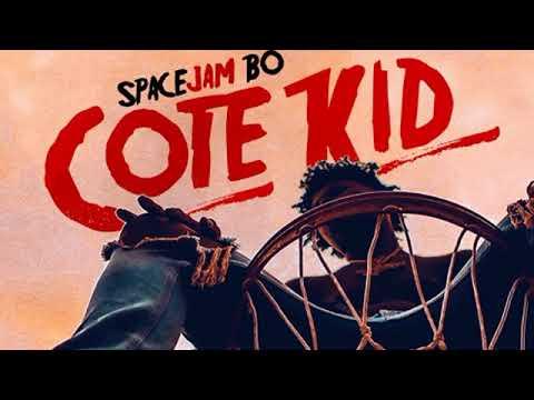 Spacejam Bo ft. NBA Youngboy - New Money