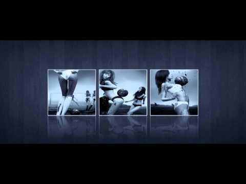 Electro House Mix 2011 & Dirty Dutch House 2011 Dj ASSa