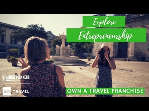 own-a-home-based-travel-franchise