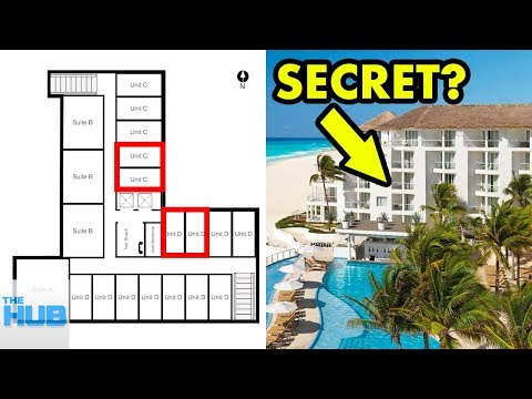 10 Biggest Secrets All-Inclusive Resorts Don't Want You To Know