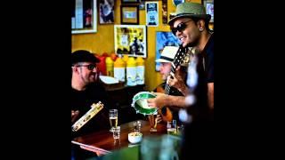 Video Trio Boêmio- Retalhos de cetim/ Renascer das cinzas/ Ex-amor download MP3, 3GP, MP4, WEBM, AVI, FLV Juli 2018