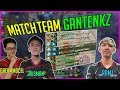 Dreamocel Setim Sama Rusman Vs Ramz Dota 2 Ranked Match Ngebren(.mp3 .mp4) Mp3 - Mp4 Download