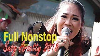 Koleksi lagu susy arzetty 2018 live desa. karangtumaritis - haurgeulis indramayu demi untuk membangun chanel ini jangan lupa subsucribe like & coment supay...