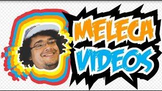 MELECA VIDEOS FINALMENTE ACABOU e depois + CS COM A MALANDRAGEM DE BH