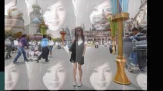 Video Nong Toey slidenshow download MP3, 3GP, MP4, WEBM, AVI, FLV Desember 2017