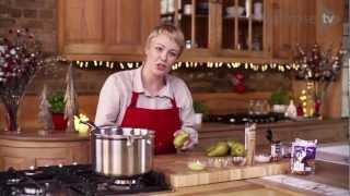 Spiced Pear Chutney - Waitrose