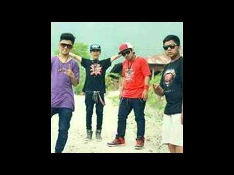 Siantar Rap Foundation | DJ Dainang