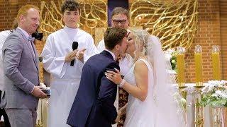 Dorota i Paweł Wedding Trailer 1080p