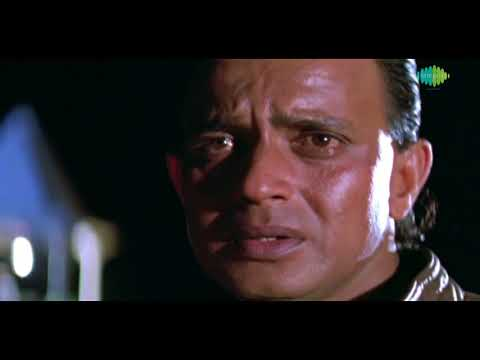 Phool Ye Angaar Ban Gaya 1080p |  Phool Aur Angaar Movie Hd Song| Mithun Chakrabarty | Md Aziz