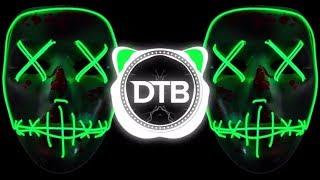 【Dubstep】Jantsen - Afterglow Free HD Video